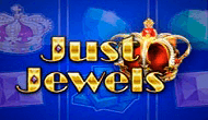 Just Jewels slot game free