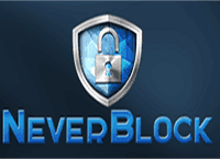 NeverBlock для РКН
