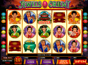 Jewels-Of-The-Orient